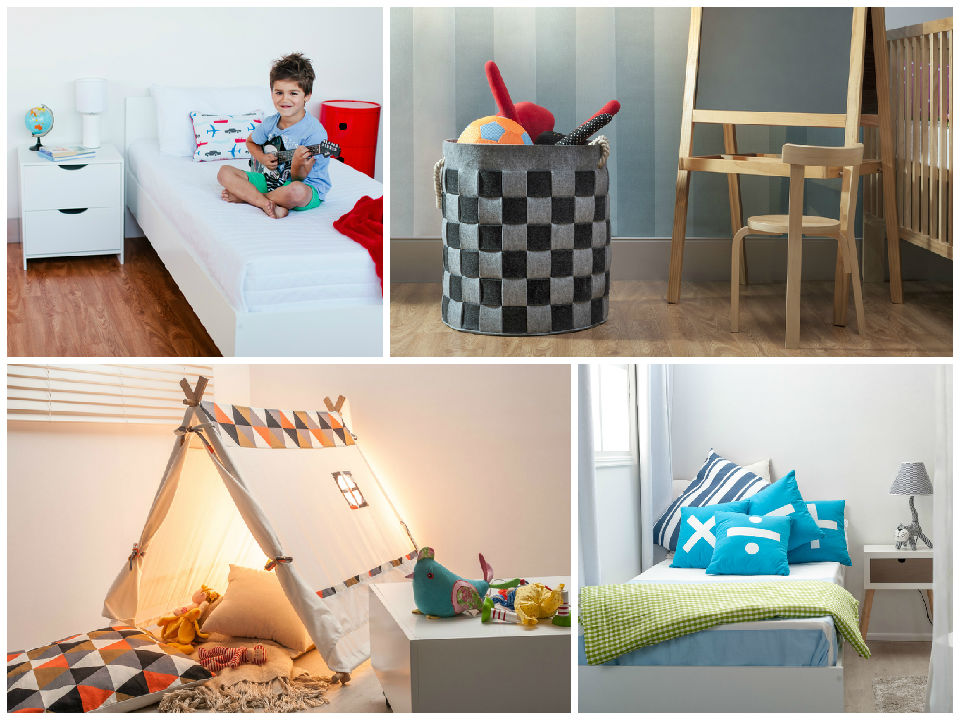 Styling a kids bedroom fotor watermarked