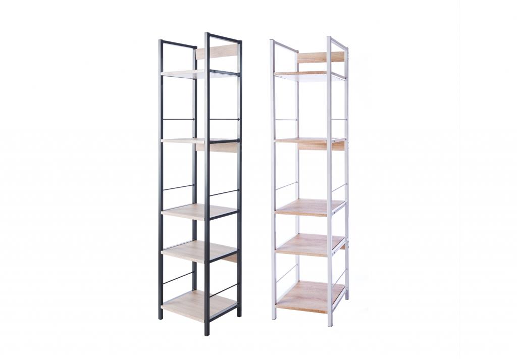 vigo shelfs