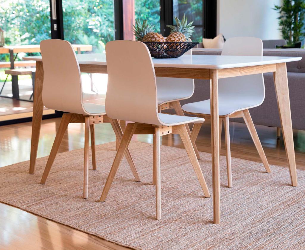 cena table
