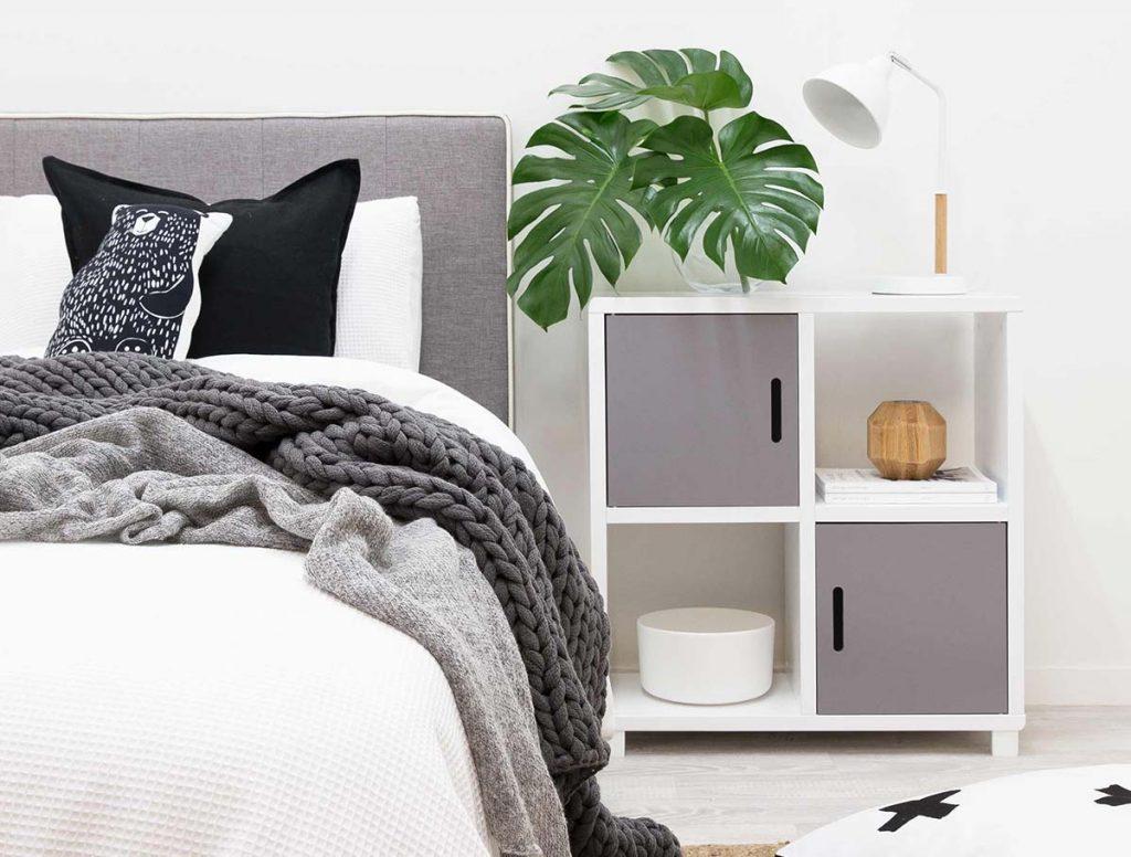 Designing Tips For Kids Bedrooms - Mocka AU