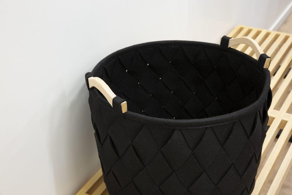 Mocka Frankie Baskets - Set of 3